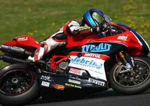 racing_300