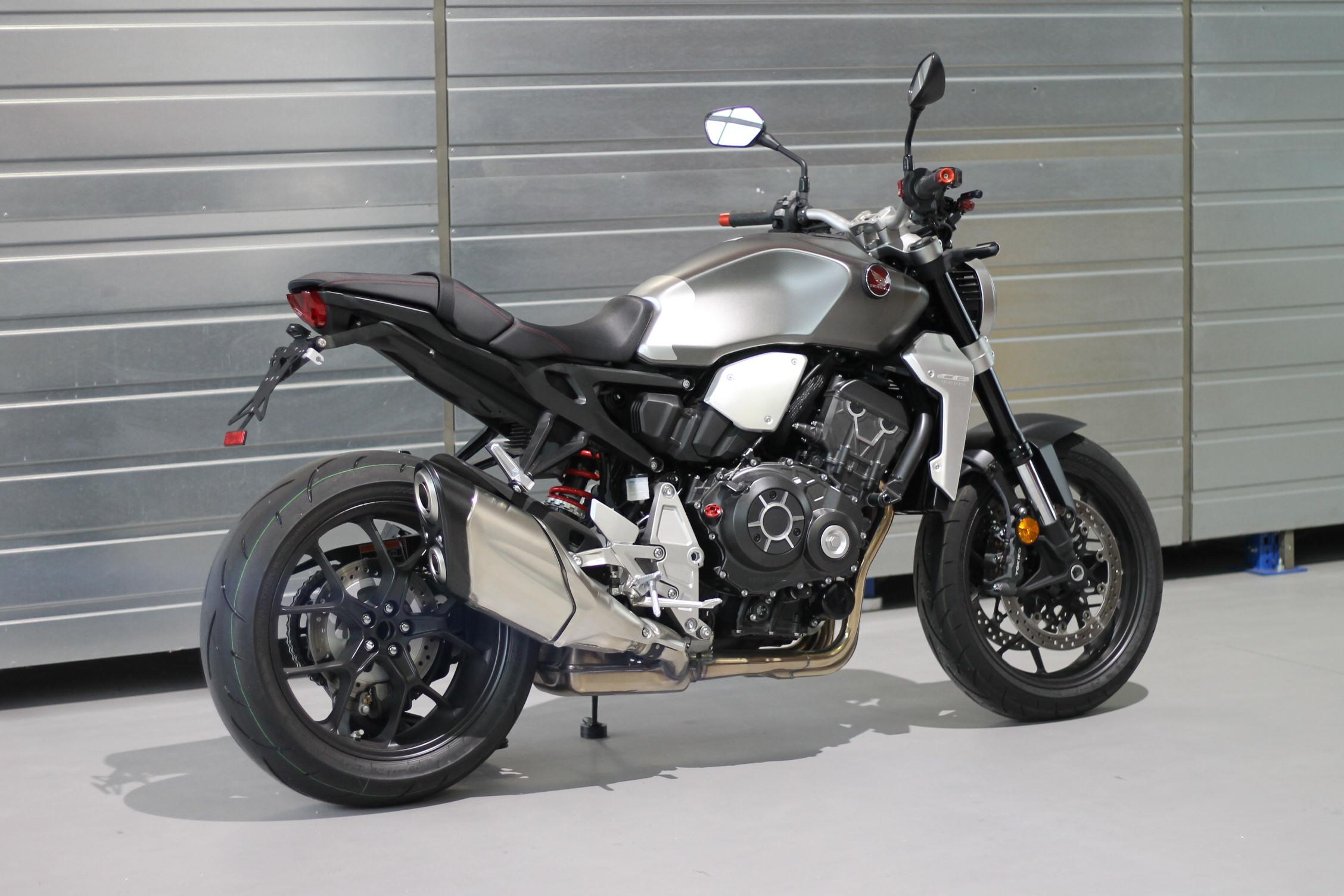 Honda_CB1000R_KZ_2