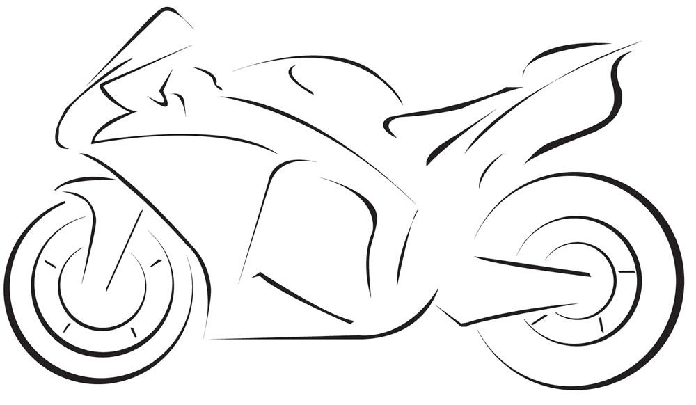 motorrad_logo56c8ebacb4ed1